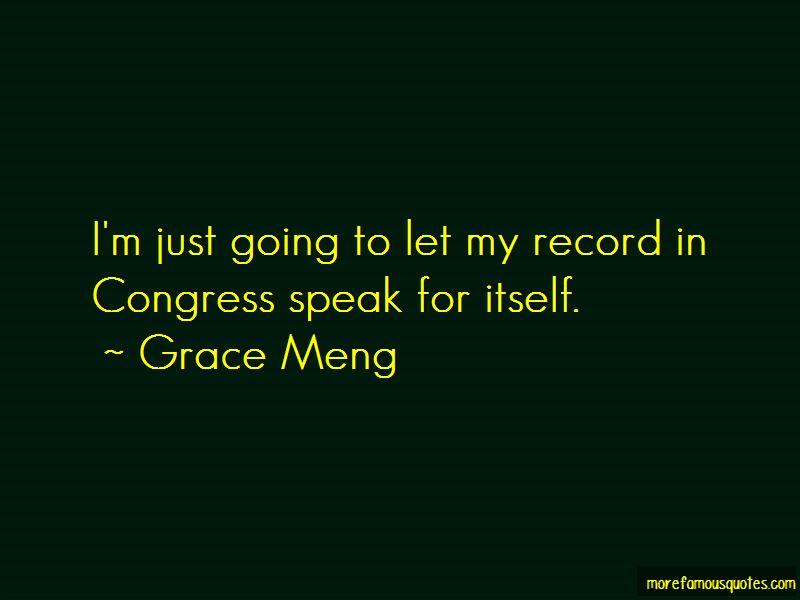 Grace Meng Quotes Pictures 4