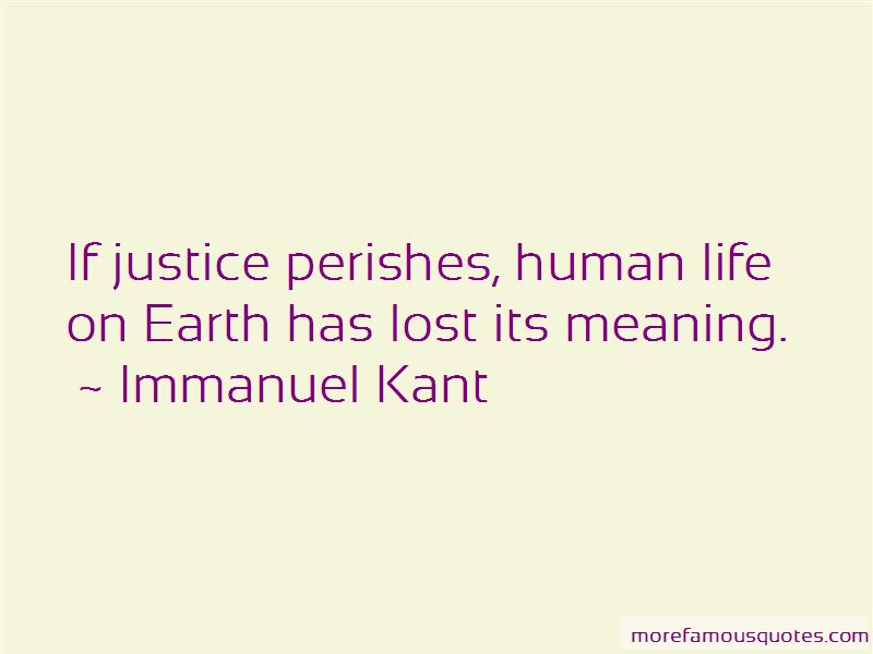 Immanuel Kant Quotes Pictures 2