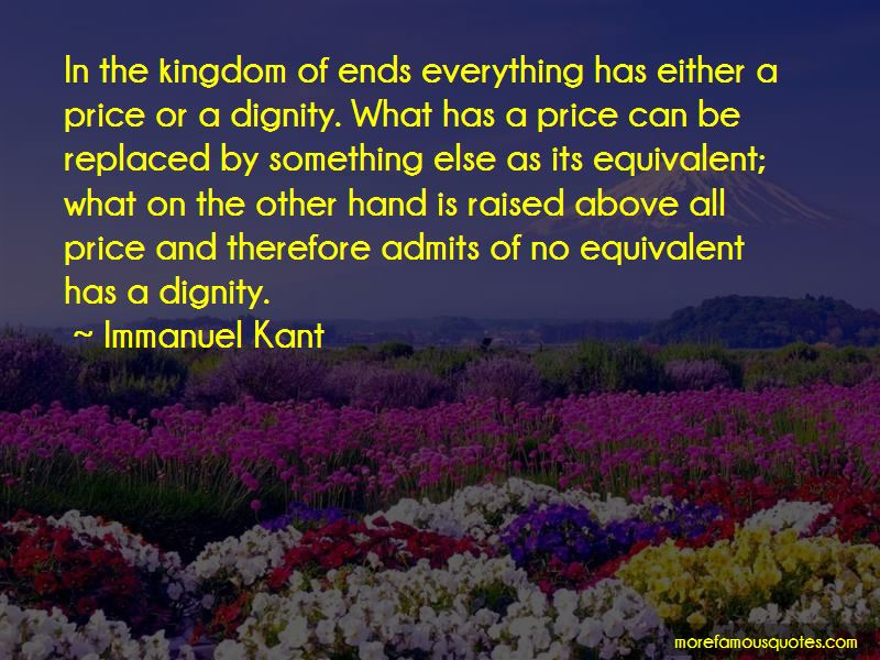Immanuel Kant Quotes Pictures 3