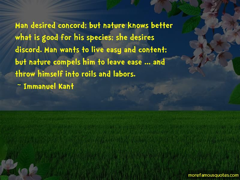 Immanuel Kant Quotes Pictures 4