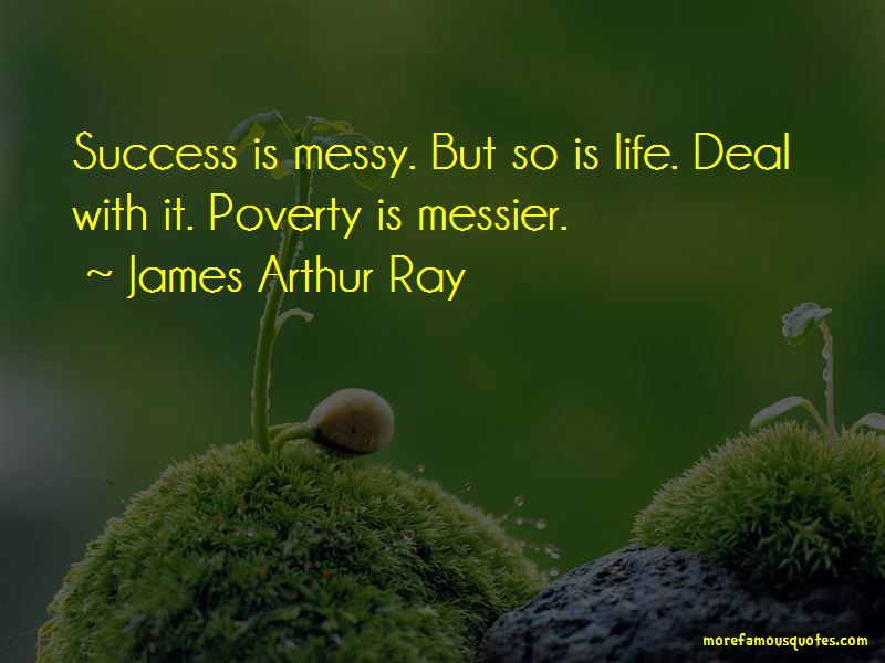 James Arthur Ray Quotes Pictures 2