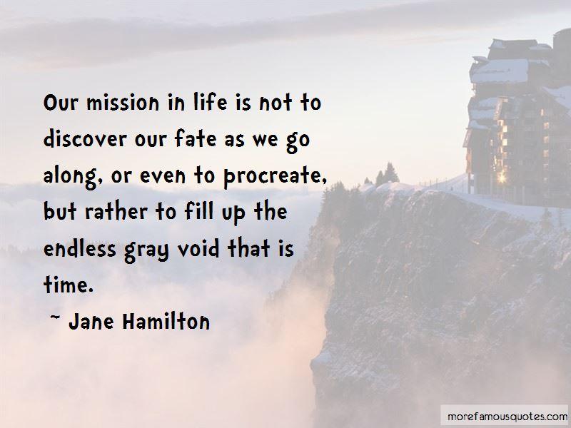 Jane Hamilton Quotes Pictures 2