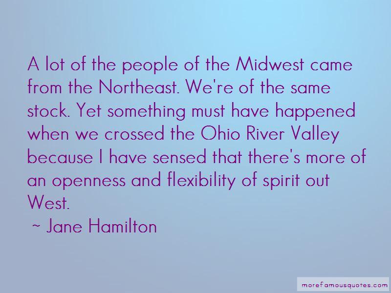 Jane Hamilton Quotes Pictures 3