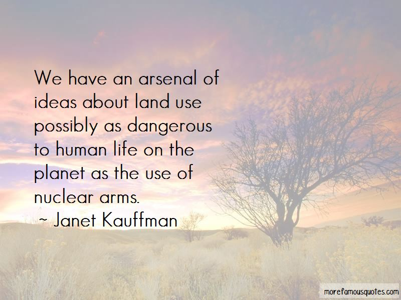 Janet Kauffman Quotes Pictures 4