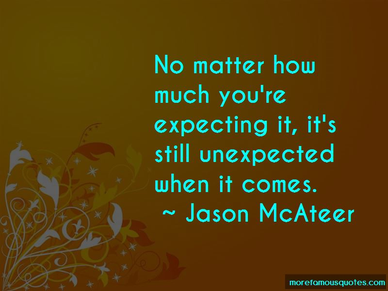 Jason McAteer Quotes Pictures 3