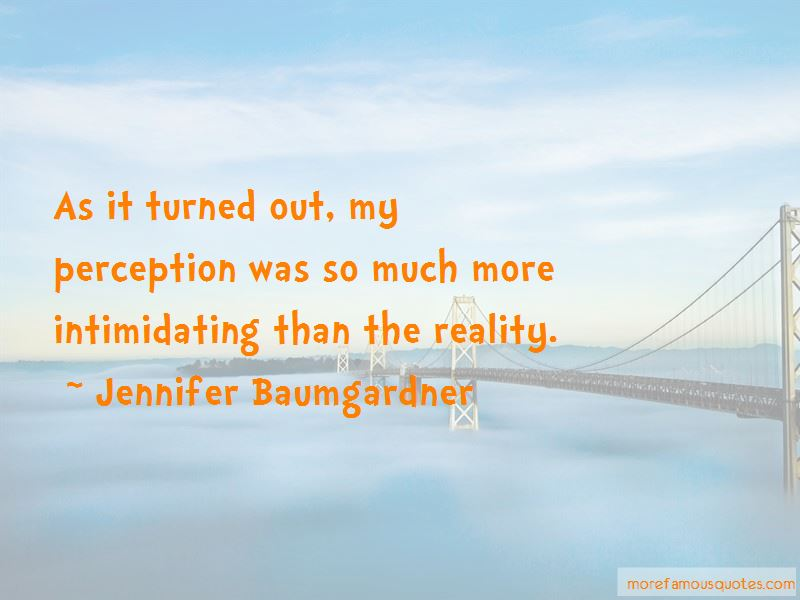 Jennifer Baumgardner Quotes Pictures 3