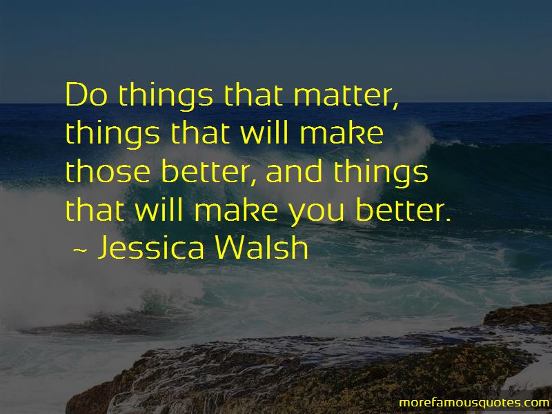 Jessica Walsh Quotes Pictures 2