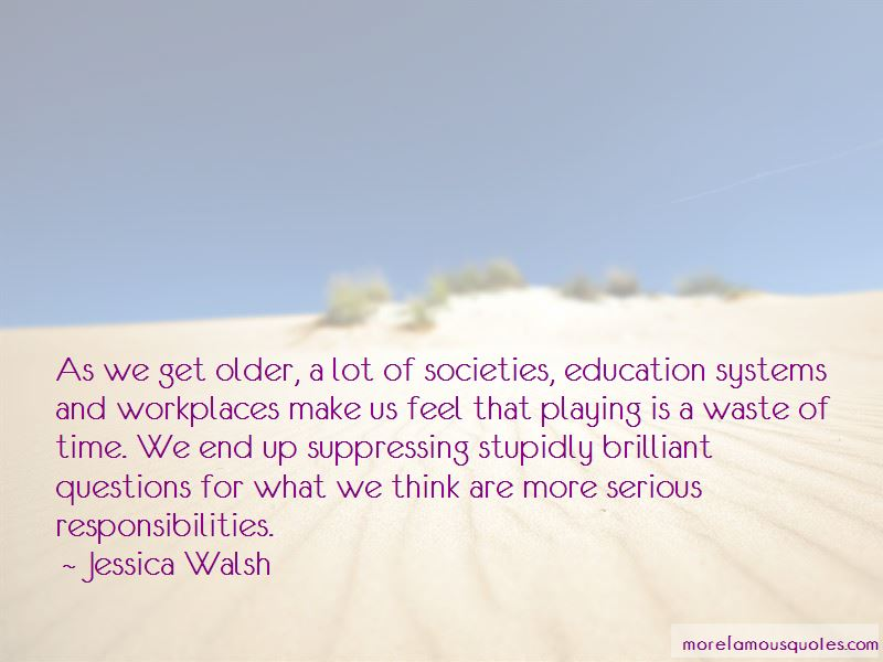 Jessica Walsh Quotes Pictures 4