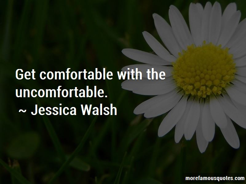 Jessica Walsh Quotes