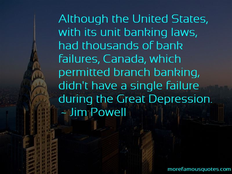 Jim Powell Quotes Pictures 3