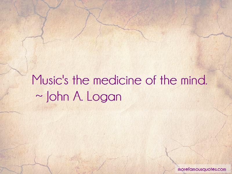 John A. Logan Quotes Pictures 4