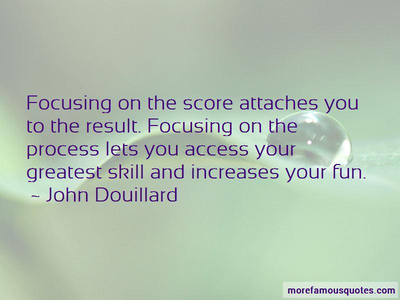 John Douillard Quotes Pictures 3