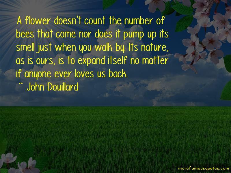 John Douillard Quotes Pictures 4