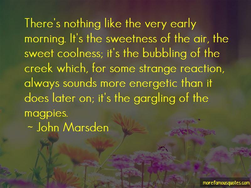 John Marsden Quotes Pictures 4