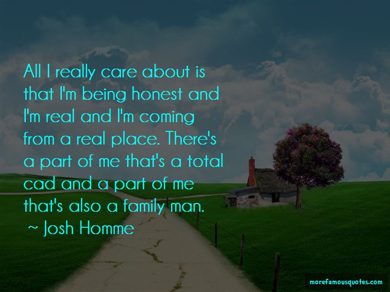 Josh Homme Quotes Pictures 4