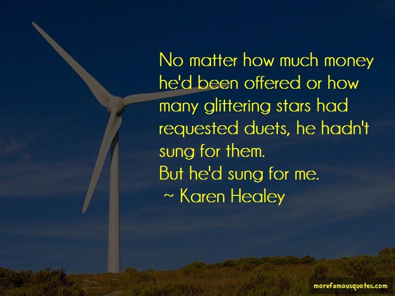 Karen Healey Quotes Pictures 2