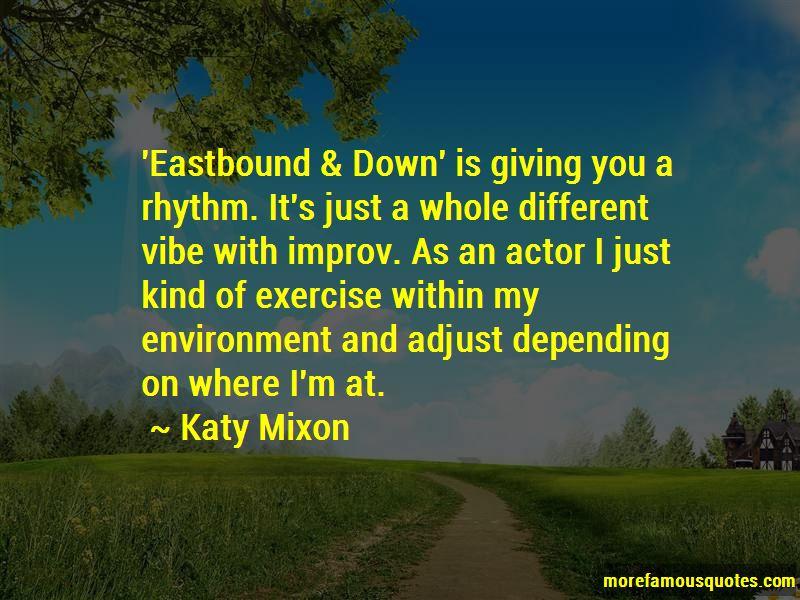 Katy Mixon Quotes Pictures 3