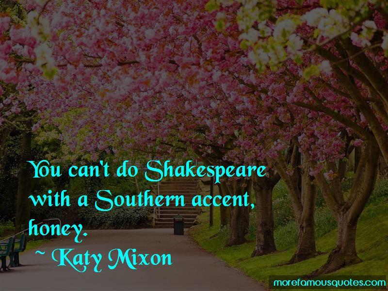 Katy Mixon Quotes Pictures 4