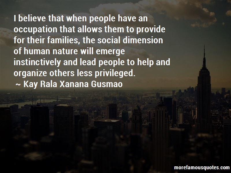 Kay Rala Xanana Gusmao Quotes Pictures 3