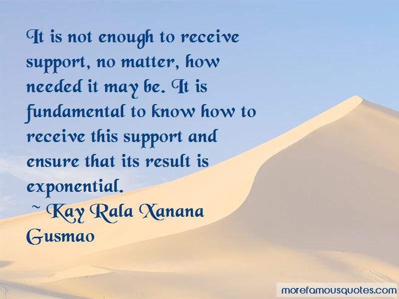 Kay Rala Xanana Gusmao Quotes Pictures 4