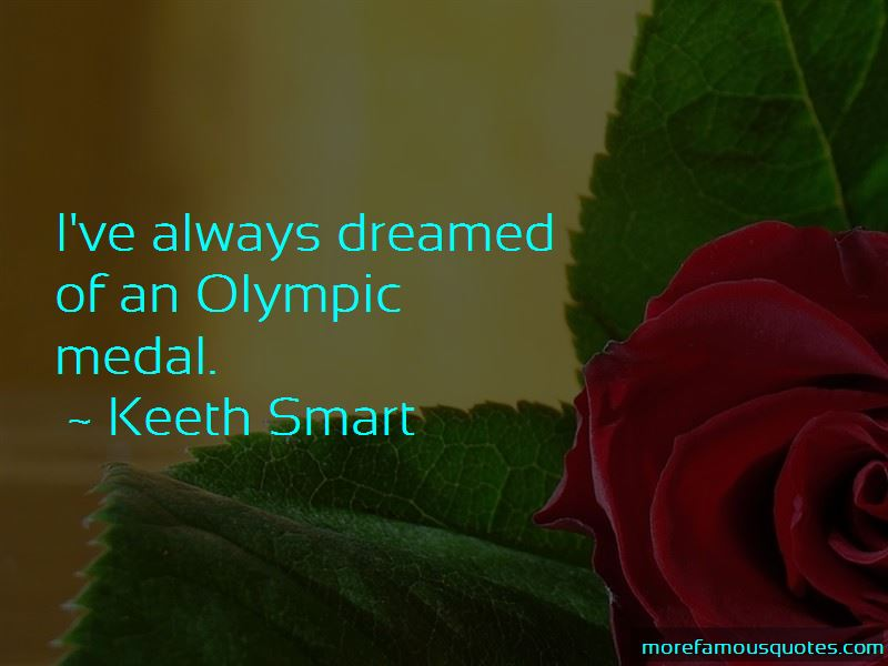 Keeth Smart Quotes Pictures 2