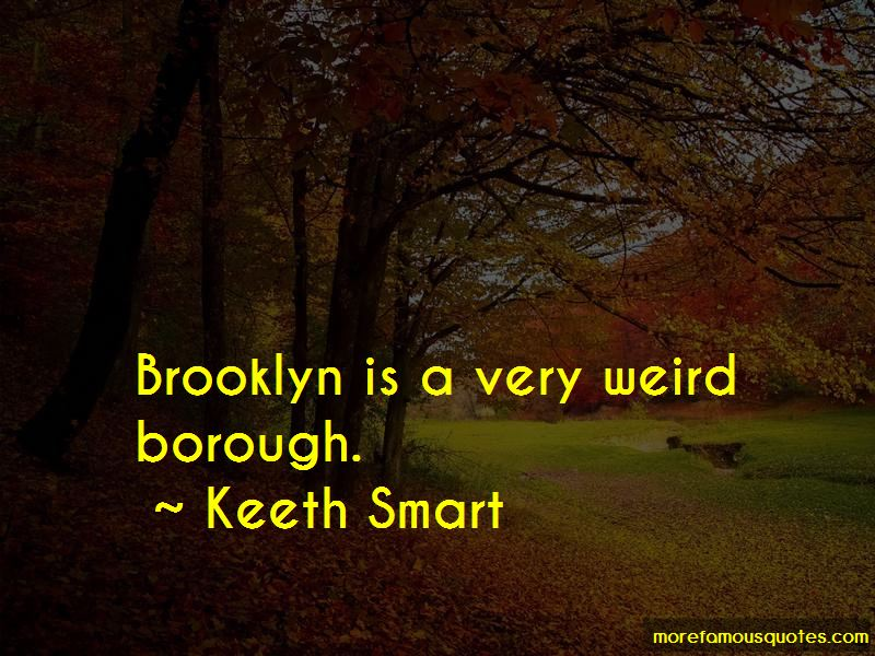 Keeth Smart Quotes Pictures 3
