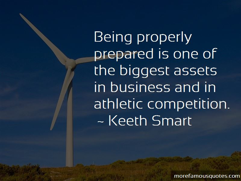 Keeth Smart Quotes Pictures 4
