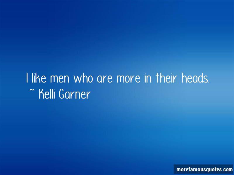 Kelli Garner Quotes Pictures 3