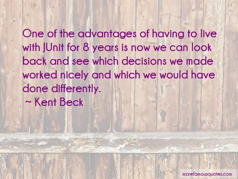 Kent Beck Quotes Pictures 4