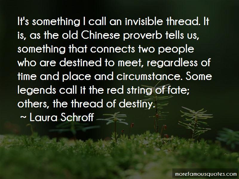 Laura Schroff Quotes Pictures 2