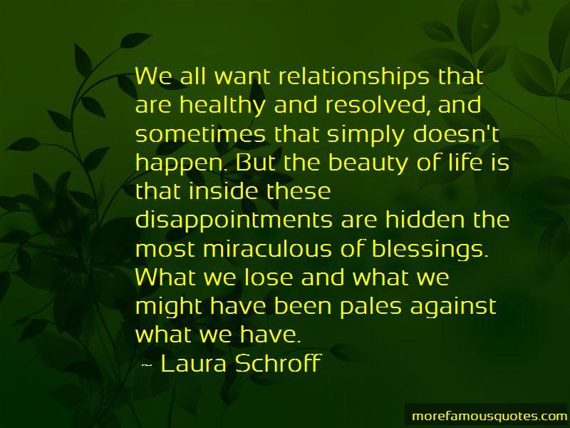 Laura Schroff Quotes Pictures 3