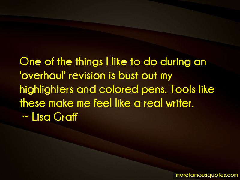 Lisa Graff Quotes Pictures 4