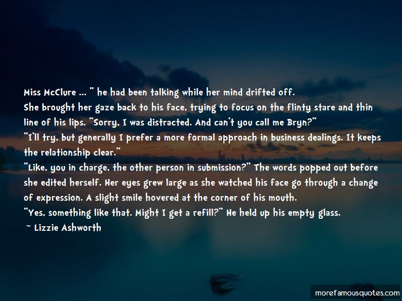 Lizzie Ashworth Quotes Pictures 3