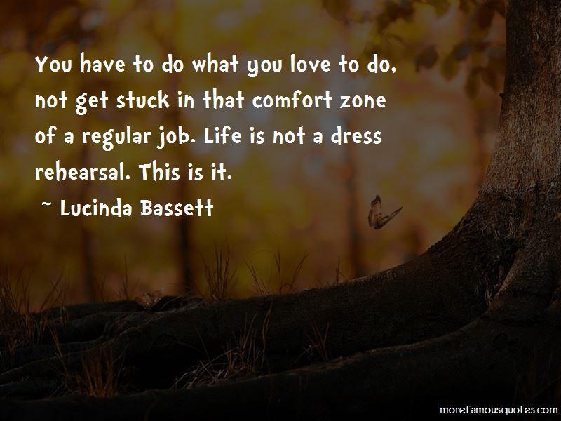 Lucinda Bassett Quotes Pictures 3