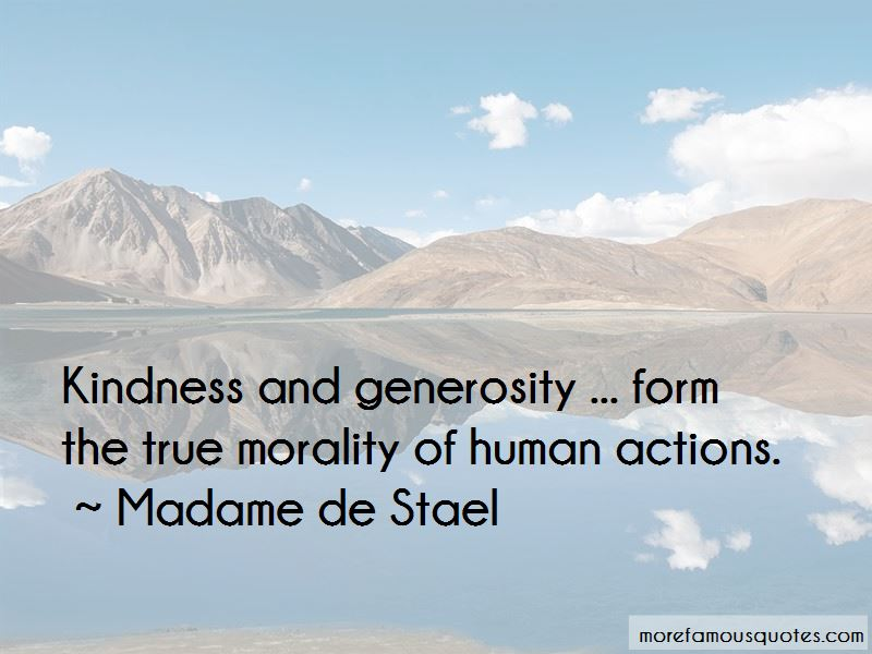 Madame De Stael Quotes Pictures 4