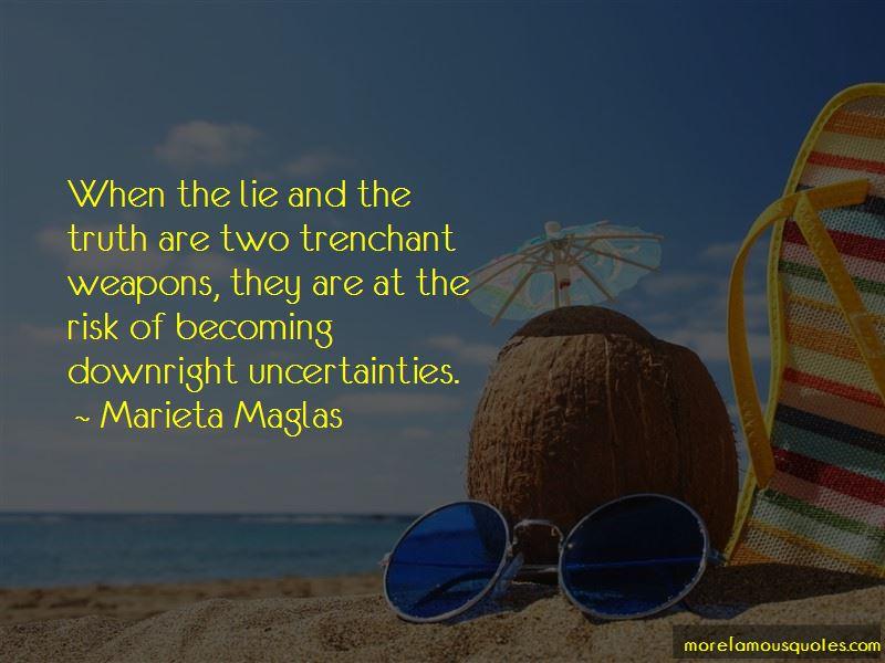 Marieta Maglas Quotes Pictures 2