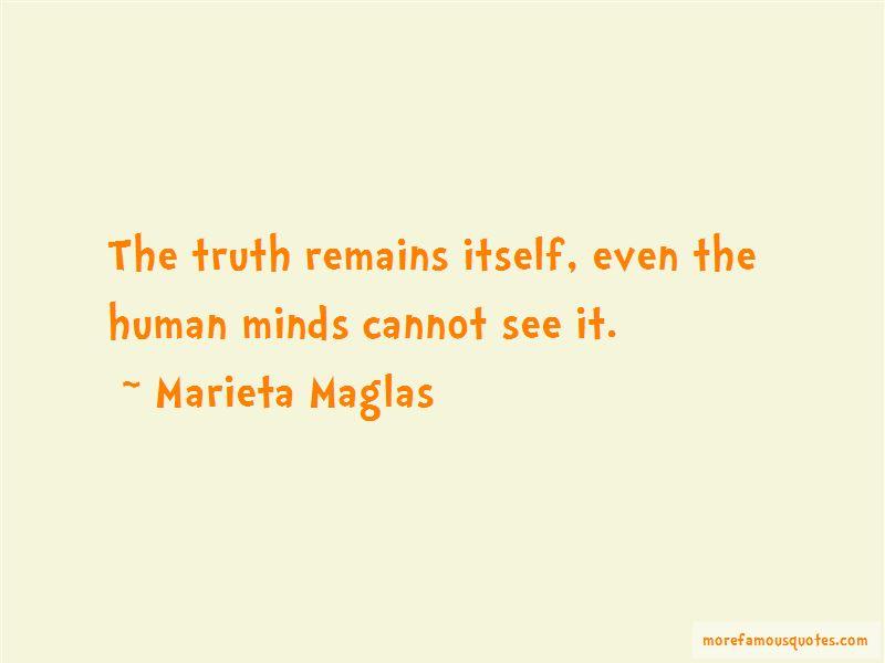 Marieta Maglas Quotes Pictures 3