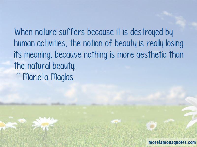 Marieta Maglas Quotes Pictures 4