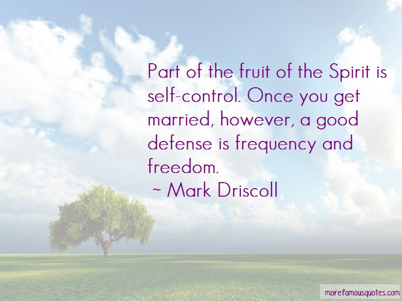 Mark Driscoll Quotes Pictures 3