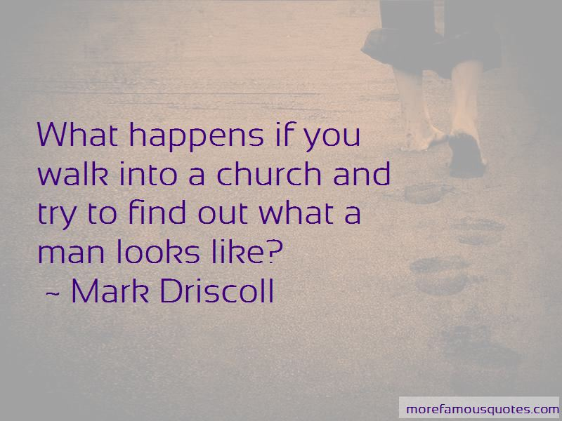 Mark Driscoll Quotes Pictures 4