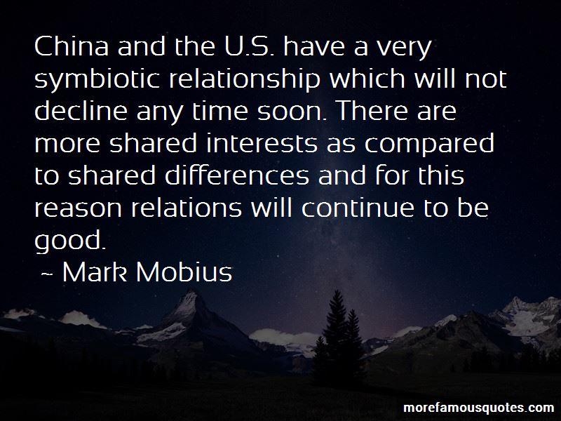 Mark Mobius Quotes Pictures 2