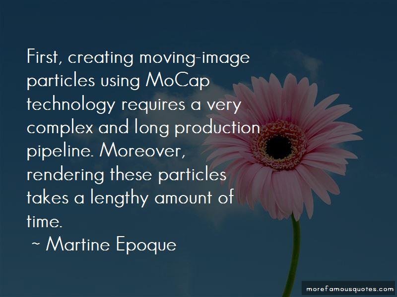 Martine Epoque Quotes Pictures 2