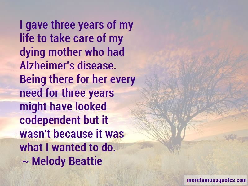 Melody Beattie Quotes Pictures 2