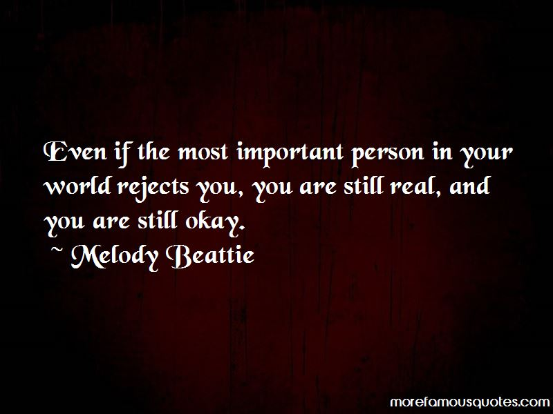 Melody Beattie Quotes Pictures 3
