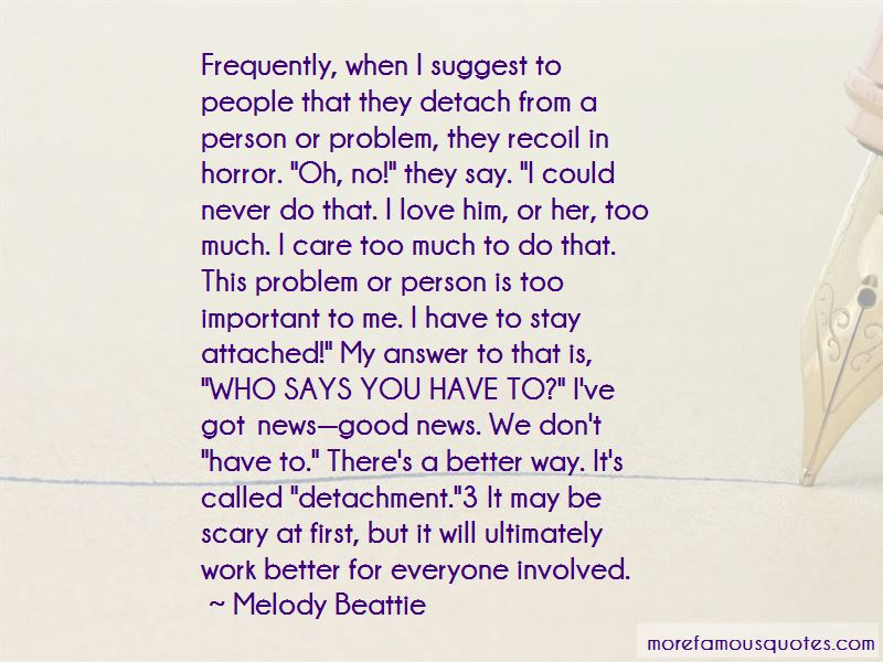 Melody Beattie Quotes Pictures 4