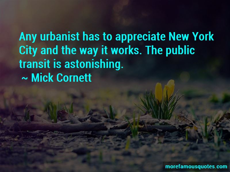Mick Cornett Quotes Pictures 2