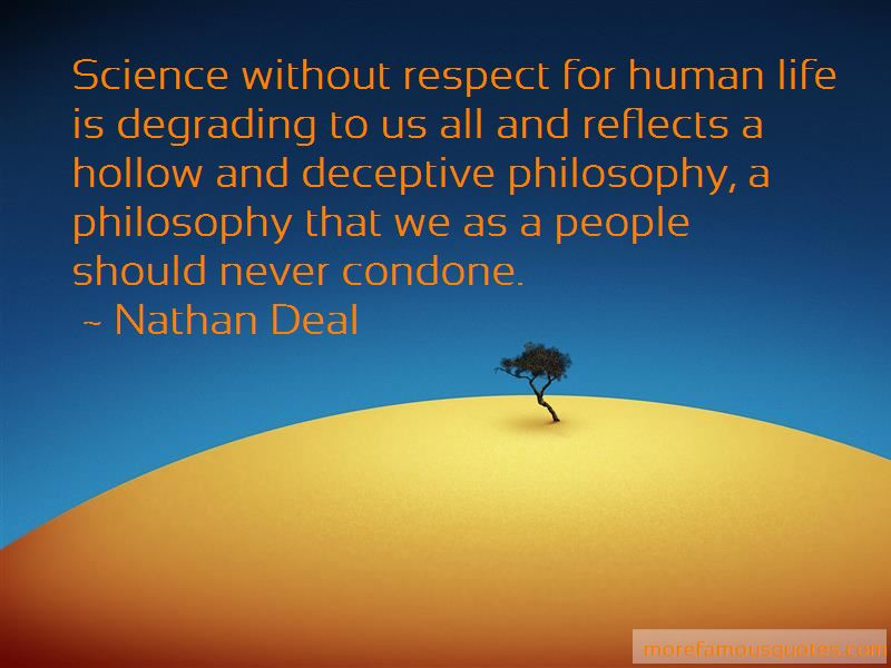 Nathan Deal Quotes Pictures 2
