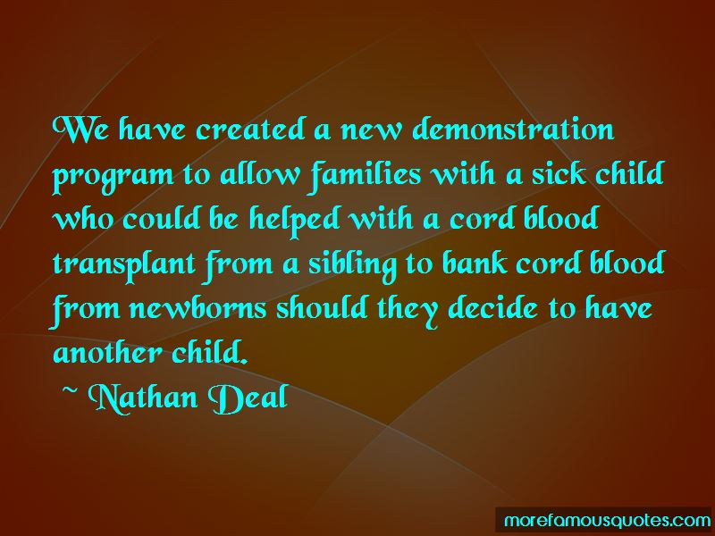 Nathan Deal Quotes Pictures 4