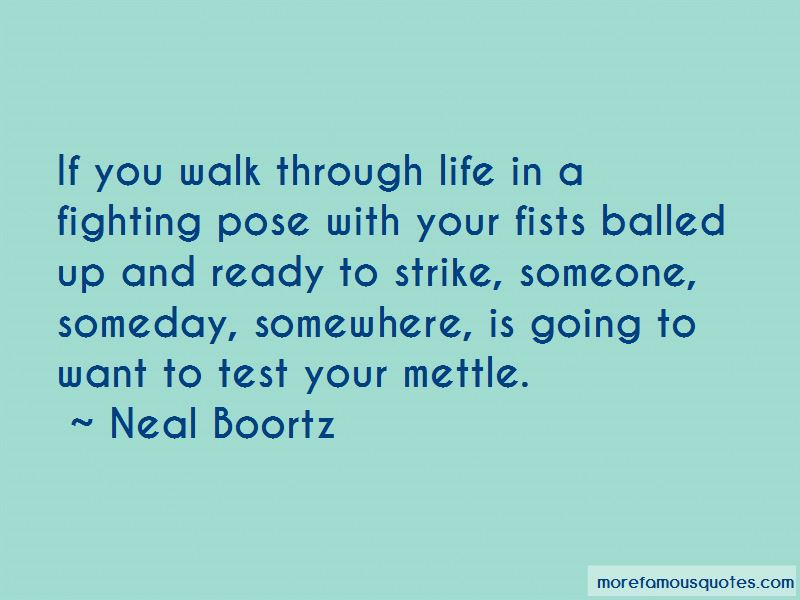Neal Boortz Quotes Pictures 2
