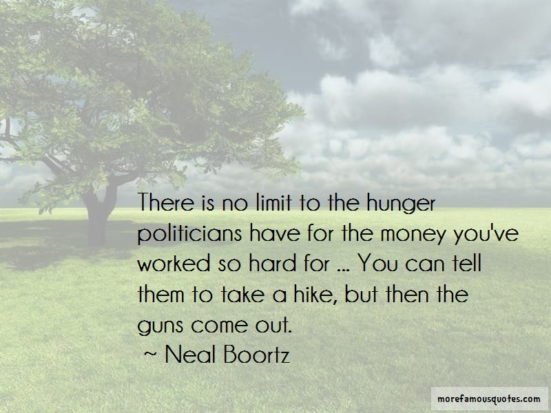 Neal Boortz Quotes Pictures 3